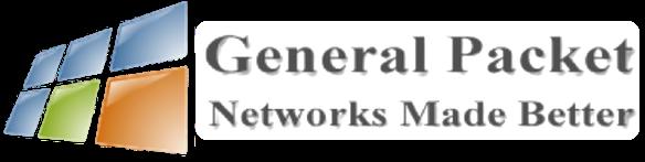General Packet